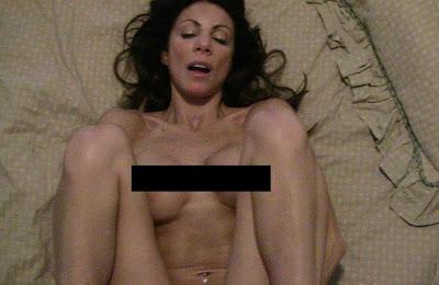 Danielle staub sex tape torrent