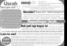 ::usrah::