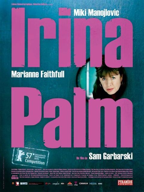 [Irina_Palm.sized]