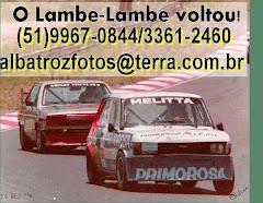 banner%20lambe-lambe1.jpg