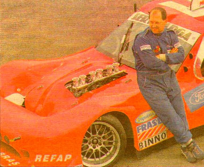 Andrade%2001.jpg