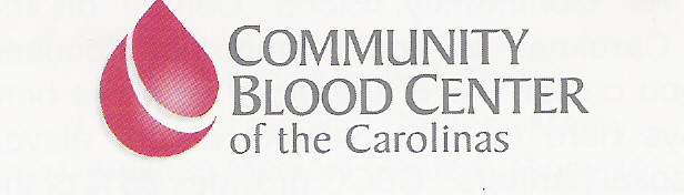 [communitybloodcenter.jpg]