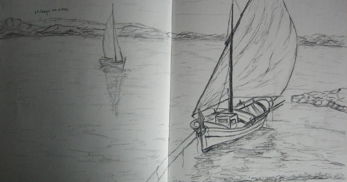 Dibujos De Mi Libreta: Amelia Filizzola. Dibujos.: Mi Libreta De Apuntes