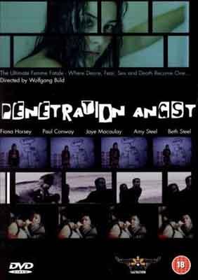 [Penetration+Angst.jpg]