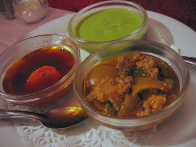 Petit Fut Ef Bf Bd Restaurant Indien