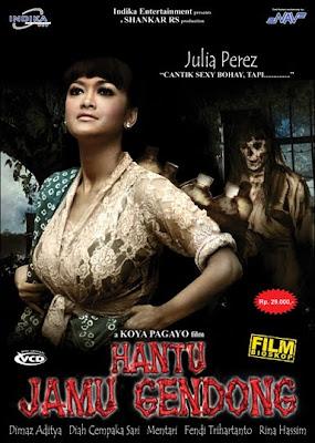 Free Download Film Horor semi Indonesia