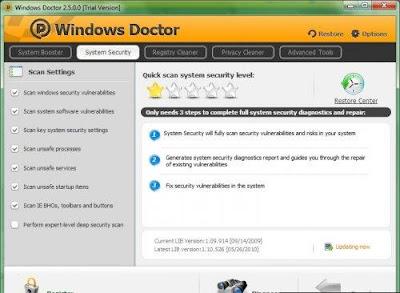 Windows 8 keygen Riss