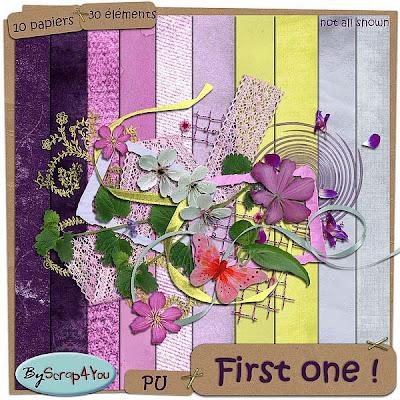 http://1.bp.blogspot.com/_GGZqzZGSkaw/SnBTg5Db8OI/AAAAAAAAABQ/NfX7uqBnPgU/s400/scrap4you_first_one_pv.jpg