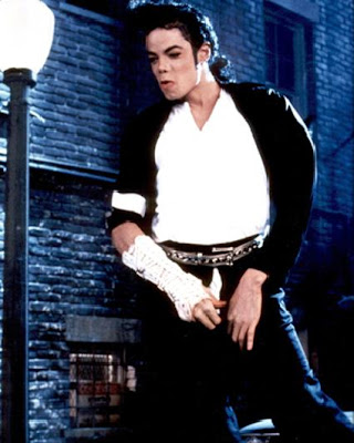 Download free mp3 michael jackson songs.
