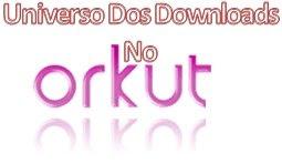 udd no orkut