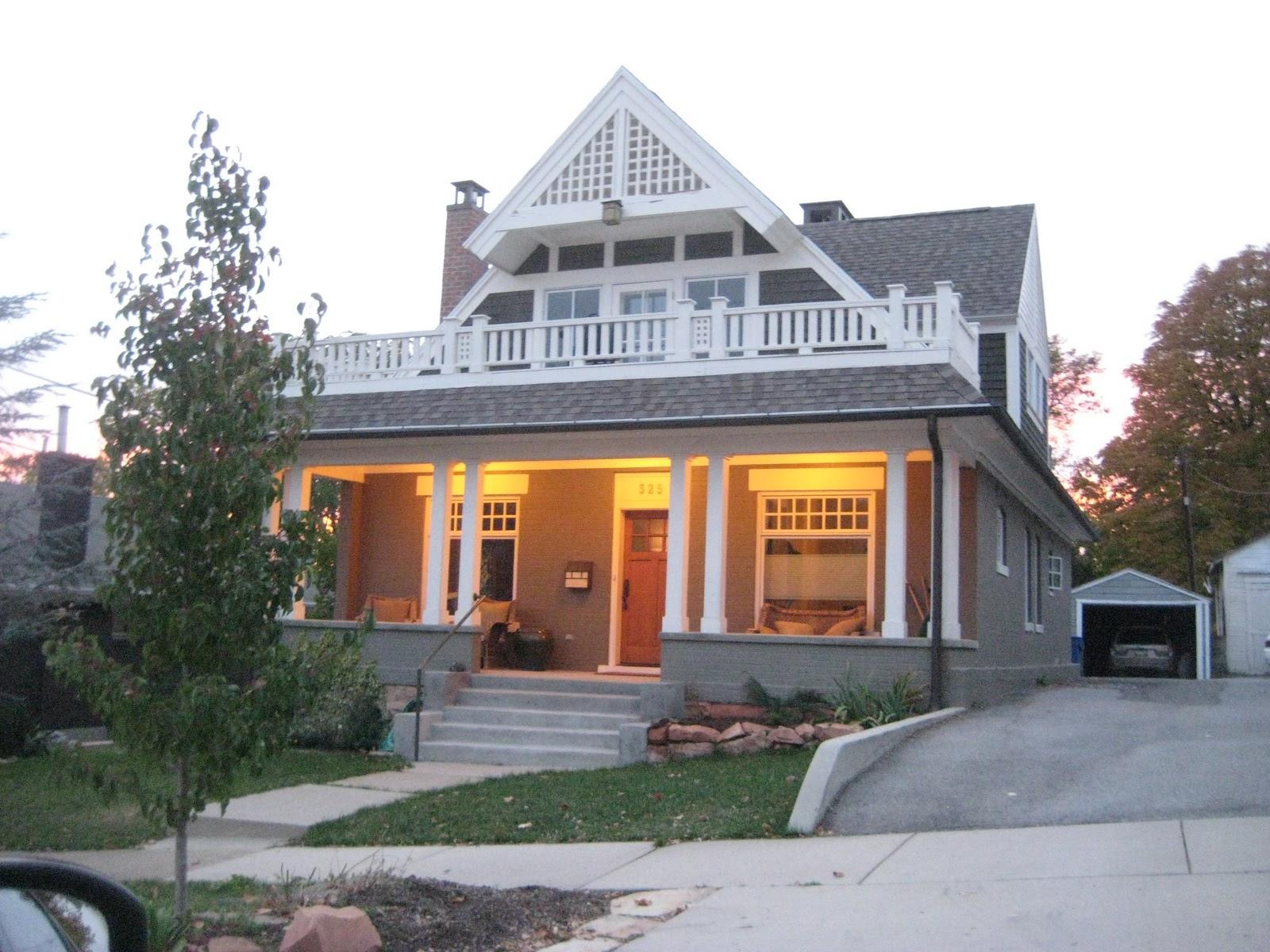 Inspiring World Best Bungalow Designs 18 Photo - House ...