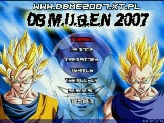Tổng hợp Dragon Ball Mugen 2007 - 2008 - 2009 - 2010 - 2011 Menu_orig