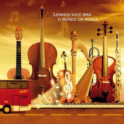 Voz ativa madrigal vii festival de m sica cl ssica s o for Musica classica