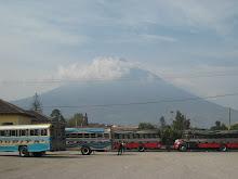 La Vida Chapin (Guatemalan Lifestyle)