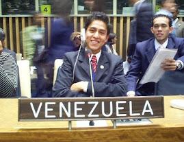 Juan Carlos Salcedo
