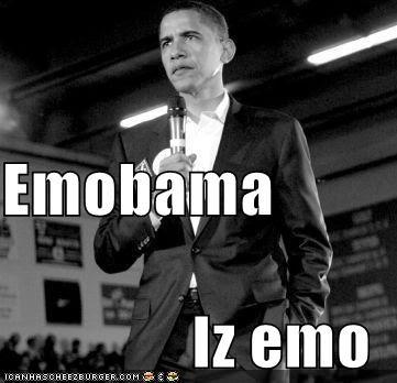 emobama