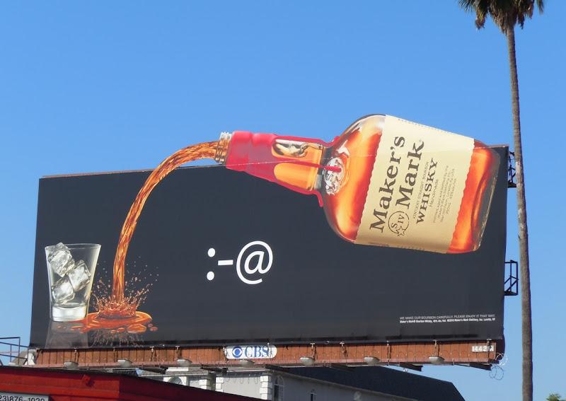 Makers+Mark+whisky+bottle+billboard - IN PP NGOÀI TRỜI CHẤT LƯỢNG TẠI CẦN THƠ