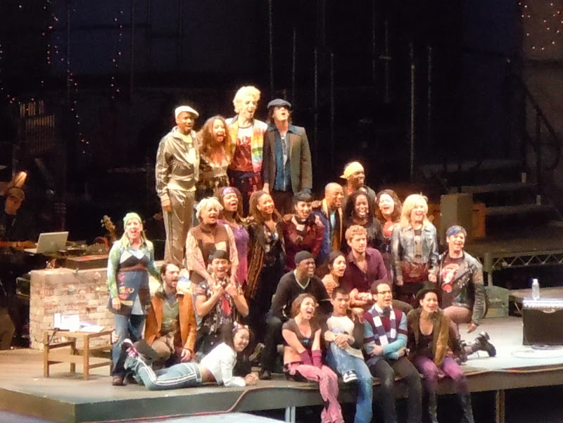 Rent cast Hollywood Bowl 2010