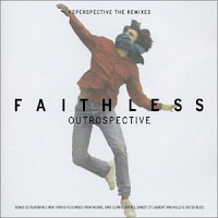 Faithless - Reperspective
