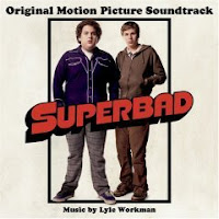 Superbad (OST)