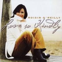 Roisin O'Reilly