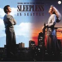 Sleepless In Seattle (OST)