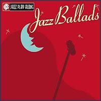 A Story Of Jazz Ballads