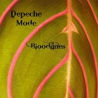Depeche Mode - Bloodlines