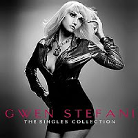 Gwen Stefani - The Singles Collection