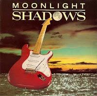 Moonlight Shadows (2007)