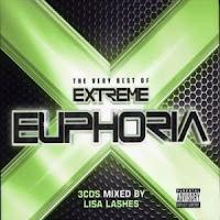 Very Best Of Extreme Euphoria