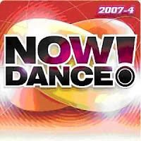 Now Dance Vol.4
