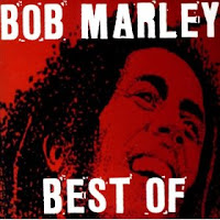 Bob Marley - The Best