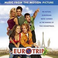 Eurotrip OST