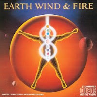 Earth Wind and Fir