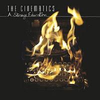 The Cinematics
