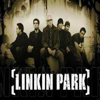 Linkin Park - Underground v7.0