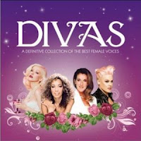 Divas: A Definitive Collection