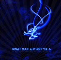 Trance Music Alphabet Vol.6