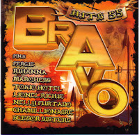 Bravo Hits Vol. 55