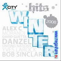 Radio City Winter Hits