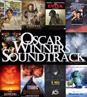 Oscar Winners OST