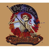 Grateful Dead - The Very Best Of