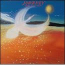 Journey - Dream After Dream
