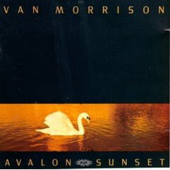 1989-Avalon Sunset