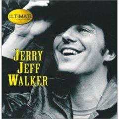 [jerry+jeff+walker.jpg]