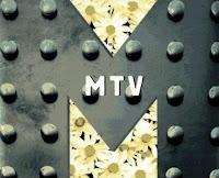 MTV Music 2007