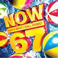 Now 67 (UK 2007)