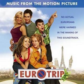 VA Eurotrip OST