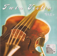 Twin Violin Vol.4